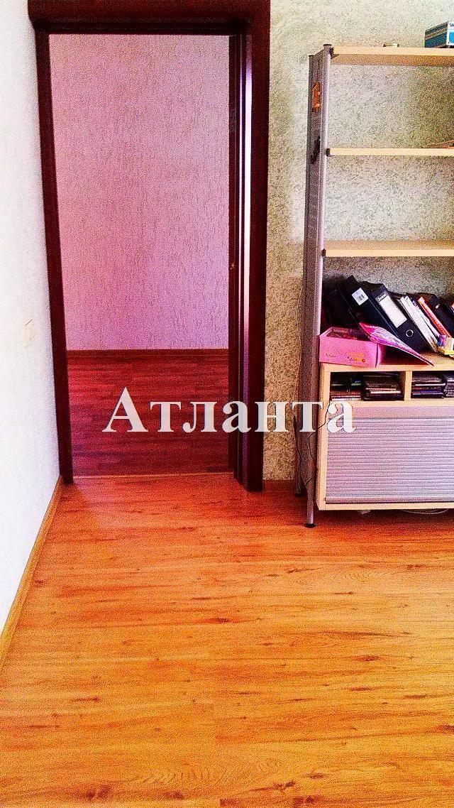 Продается дом на ул. Подьемный Пер. — 105 000 у.е. (фото №2)