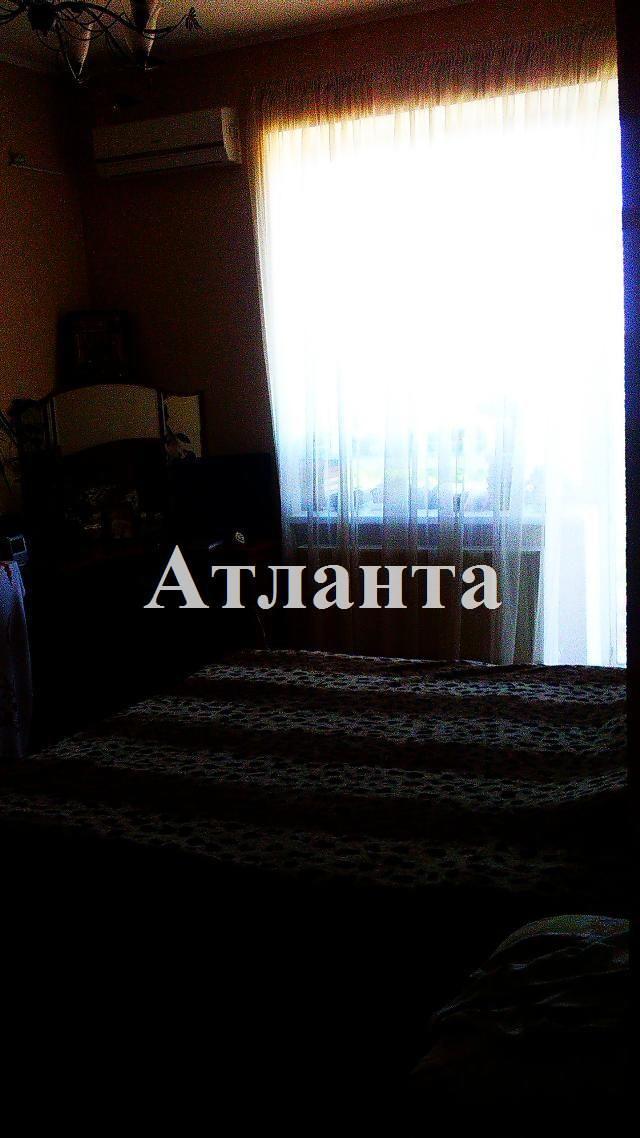 Продается дом на ул. Подьемный Пер. — 105 000 у.е. (фото №3)