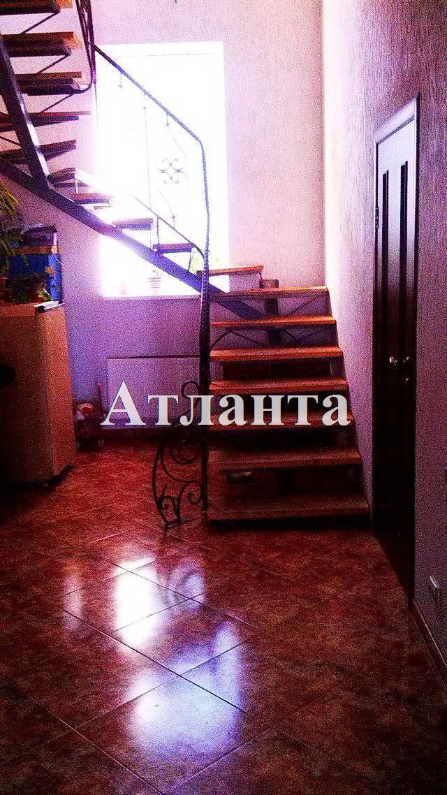 Продается дом на ул. Подьемный Пер. — 105 000 у.е. (фото №4)