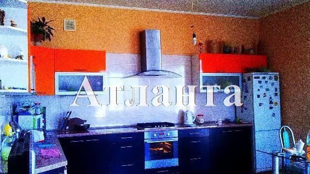 Продается дом на ул. Подьемный Пер. — 105 000 у.е. (фото №5)