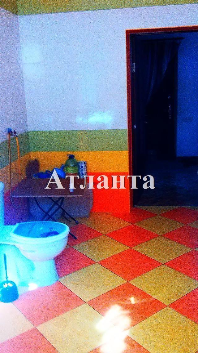 Продается дом на ул. Подьемный Пер. — 105 000 у.е. (фото №7)