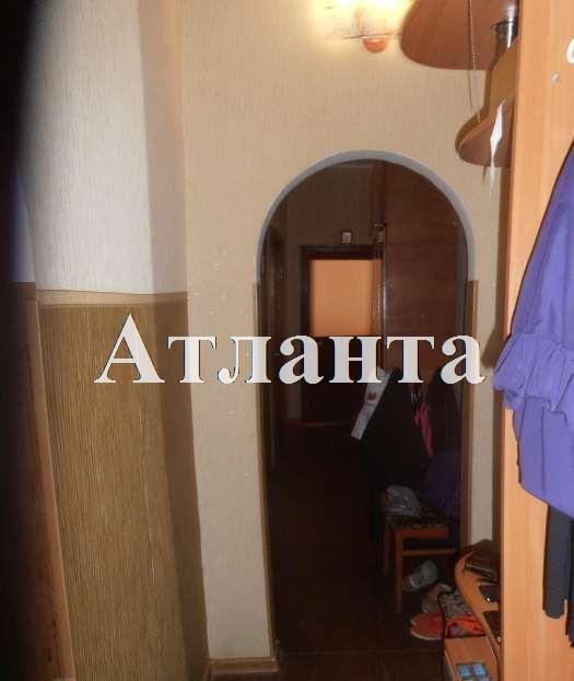 Продается дом на ул. Магистральная — 32 000 у.е. (фото №3)