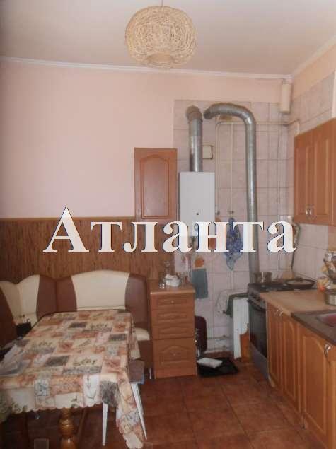 Продается дом на ул. Магистральная — 32 000 у.е. (фото №4)