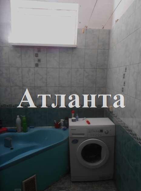 Продается дом на ул. Магистральная — 32 000 у.е. (фото №5)