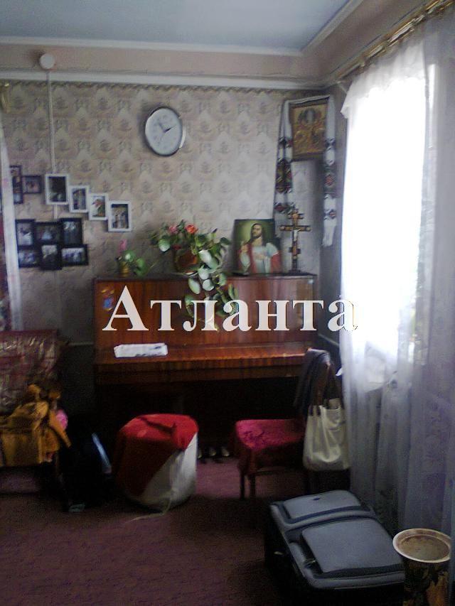 Продается дом на ул. Хаджибеевская Дор. — 40 000 у.е.
