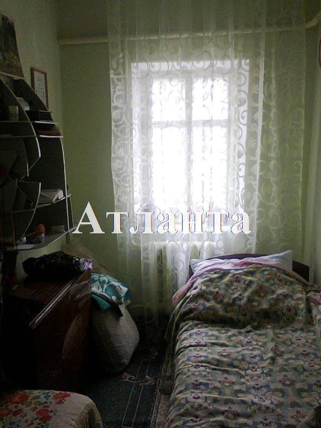 Продается дом на ул. Хаджибеевская Дор. — 40 000 у.е. (фото №2)