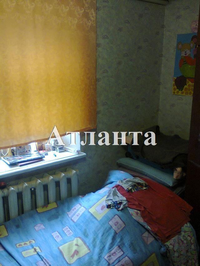 Продается дом на ул. Хаджибеевская Дор. — 40 000 у.е. (фото №3)