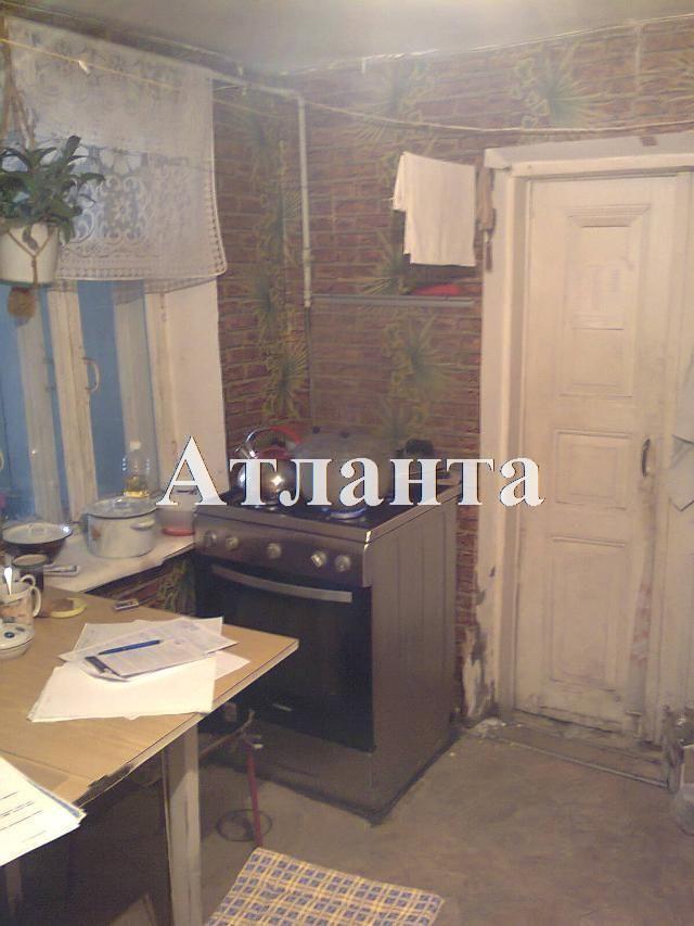 Продается дом на ул. Хаджибеевская Дор. — 40 000 у.е. (фото №4)