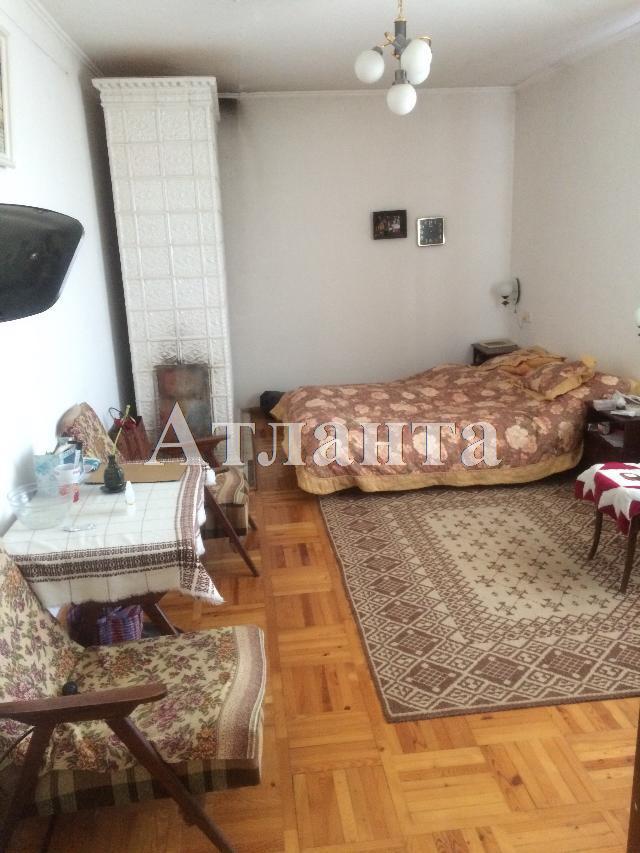 Продается дом на ул. Береговая — 60 000 у.е.