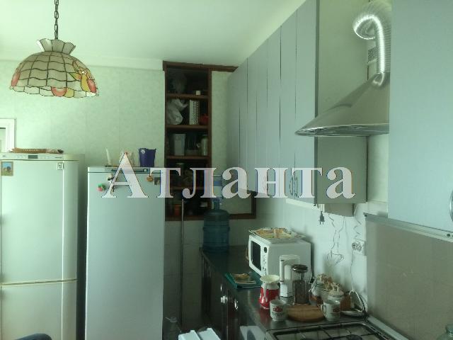 Продается дом на ул. Береговая — 60 000 у.е. (фото №3)