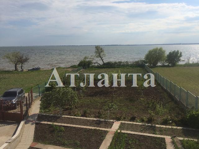 Продается дом на ул. Береговая — 60 000 у.е. (фото №11)