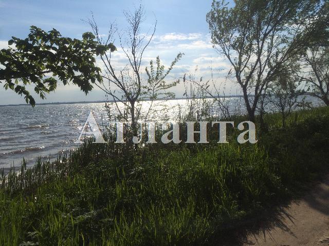 Продается дом на ул. Береговая — 60 000 у.е. (фото №12)