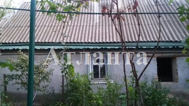 Продается дом на ул. Новая — 8 000 у.е.