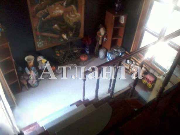 Продается дом на ул. Бучмы Амвросия — 75 000 у.е. (фото №3)