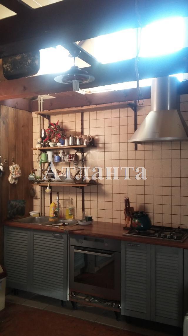 Продается дом на ул. Бучмы Амвросия — 75 000 у.е. (фото №4)