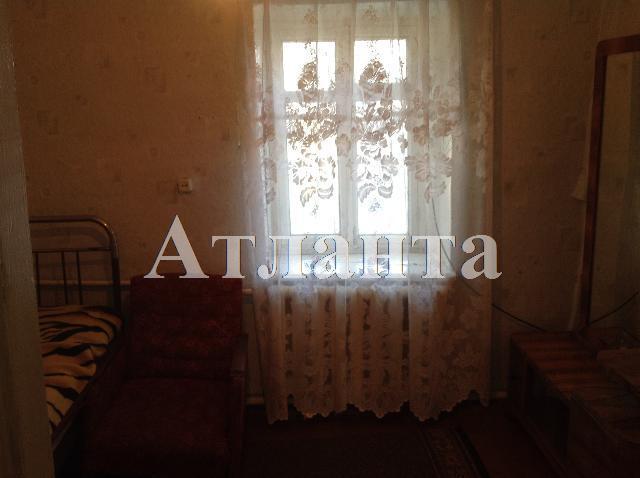 Продается дом на ул. Тираспольская — 40 000 у.е. (фото №2)