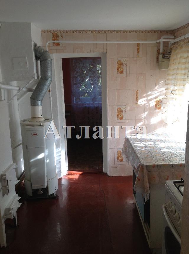 Продается дом на ул. Тираспольская — 40 000 у.е. (фото №4)