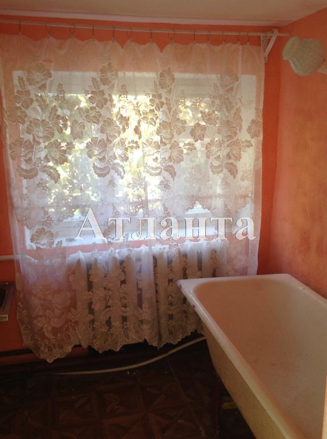 Продается дом на ул. Тираспольская — 40 000 у.е. (фото №5)