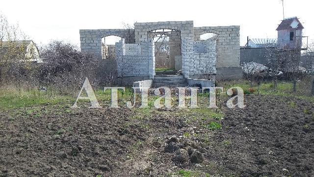 Продается дом на ул. Комсомольская — 80 000 у.е.