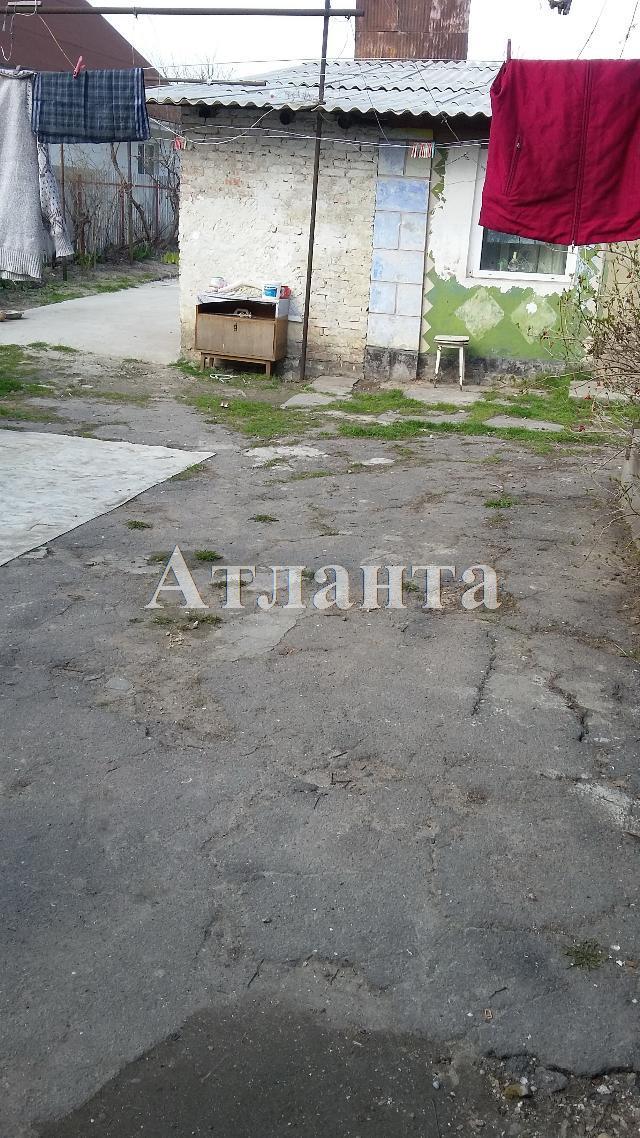 Продается дом на ул. Комсомольская — 80 000 у.е. (фото №3)