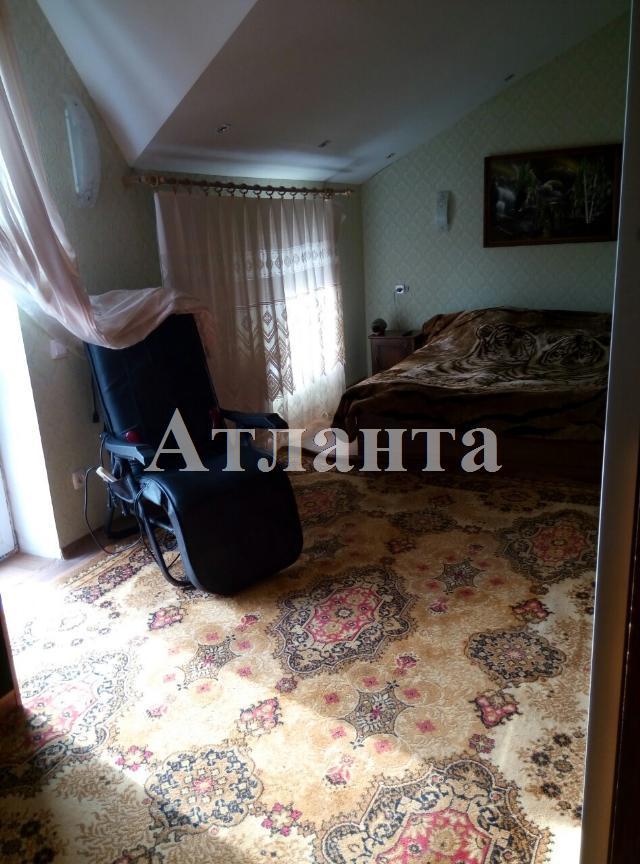 Продается дом на ул. Лазо Сергея — 45 000 у.е. (фото №2)