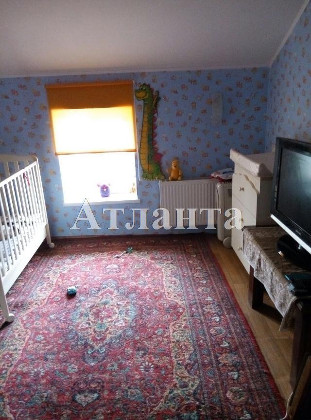 Продается дом на ул. Лазо Сергея — 45 000 у.е. (фото №3)