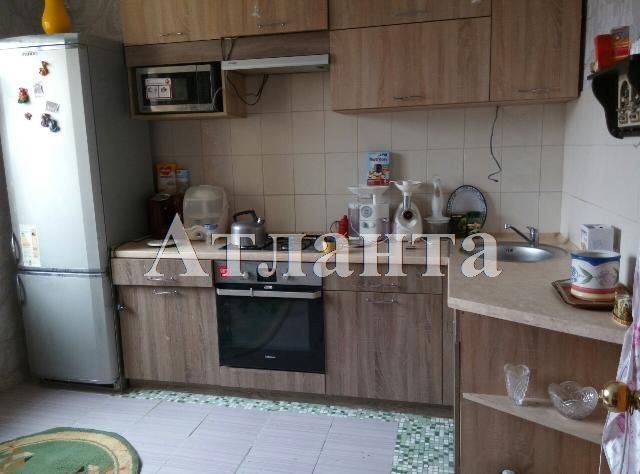 Продается дом на ул. Лазо Сергея — 45 000 у.е. (фото №4)