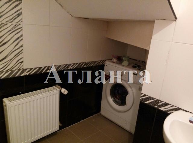 Продается дом на ул. Лазо Сергея — 45 000 у.е. (фото №5)