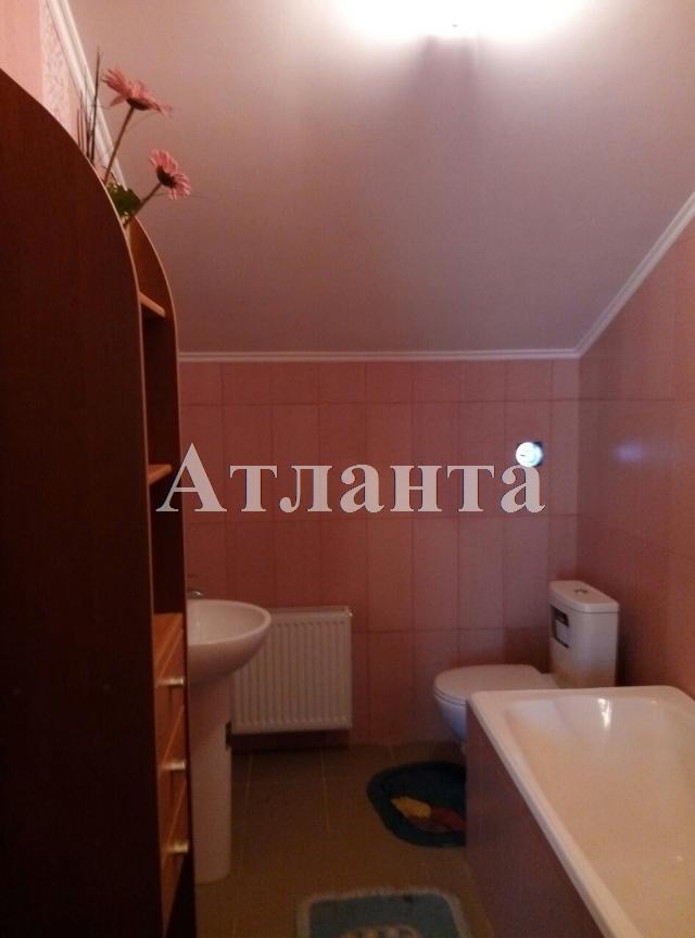 Продается дом на ул. Лазо Сергея — 45 000 у.е. (фото №6)
