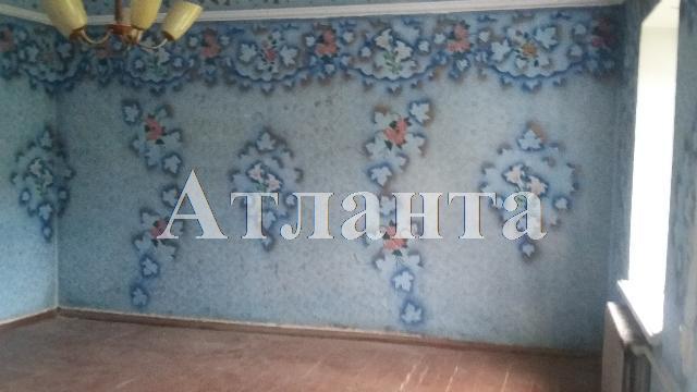 Продается дом на ул. Дорожная — 30 000 у.е.