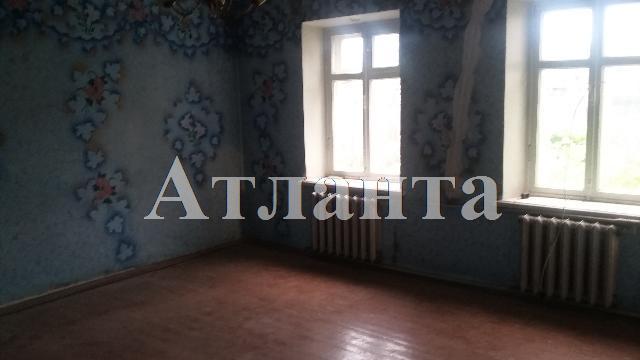 Продается дом на ул. Дорожная — 30 000 у.е. (фото №2)