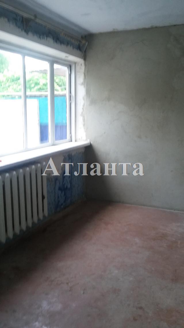 Продается дом на ул. Дорожная — 30 000 у.е. (фото №3)