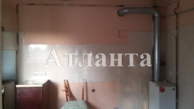 Продается дом на ул. Дорожная — 30 000 у.е. (фото №5)