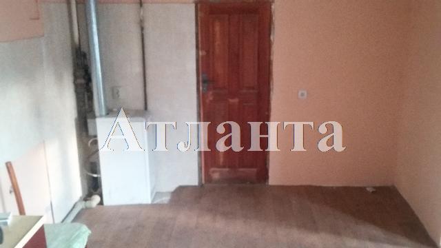 Продается дом на ул. Дорожная — 30 000 у.е. (фото №6)