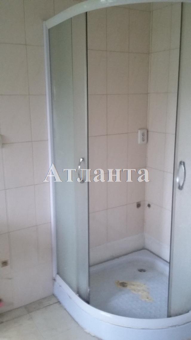 Продается дом на ул. Дорожная — 30 000 у.е. (фото №7)