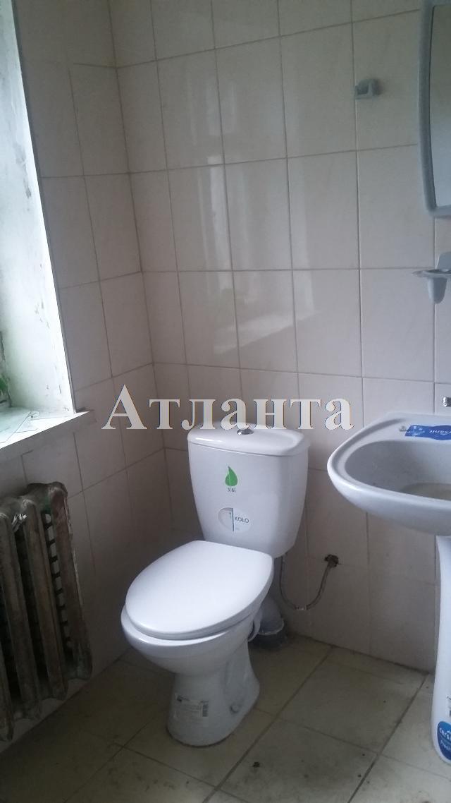 Продается дом на ул. Дорожная — 30 000 у.е. (фото №8)