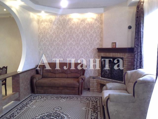 Продается дом на ул. Киевская — 130 000 у.е.