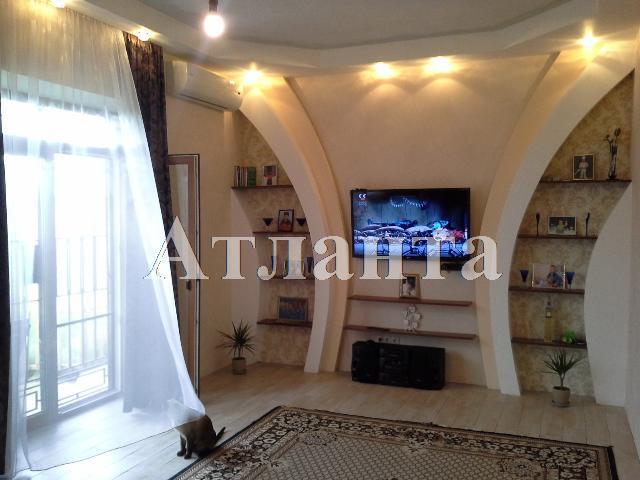 Продается дом на ул. Киевская — 130 000 у.е. (фото №2)