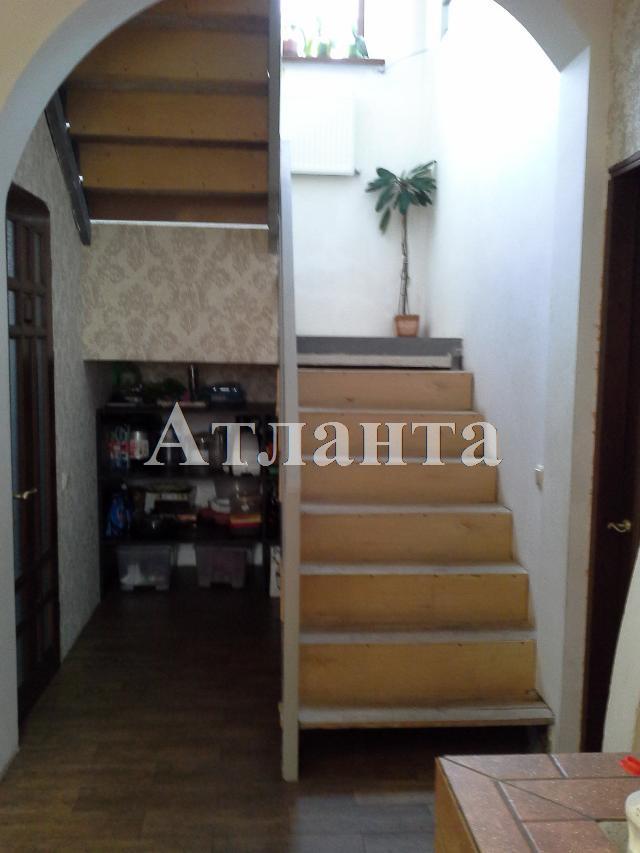 Продается дом на ул. Киевская — 130 000 у.е. (фото №3)