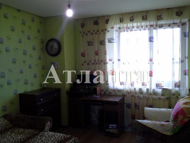 Продается дом на ул. Киевская — 130 000 у.е. (фото №5)