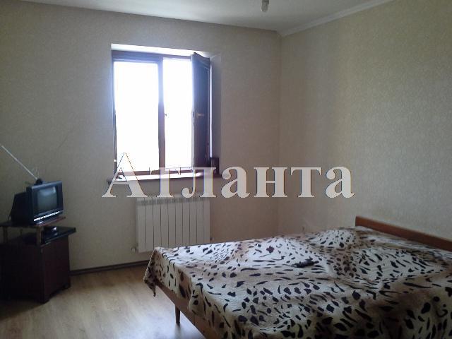 Продается дом на ул. Киевская — 130 000 у.е. (фото №7)