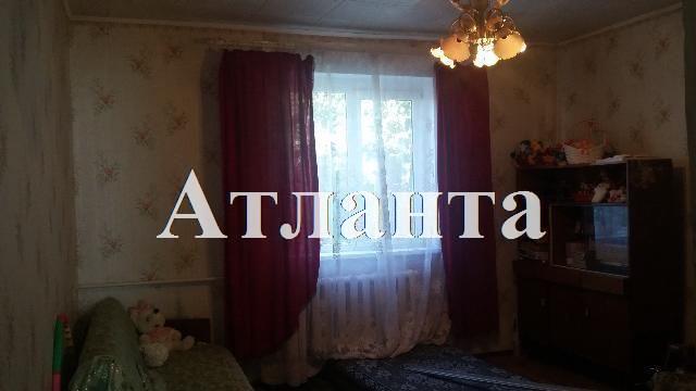 Продается дом на ул. Тихая — 50 000 у.е. (фото №4)