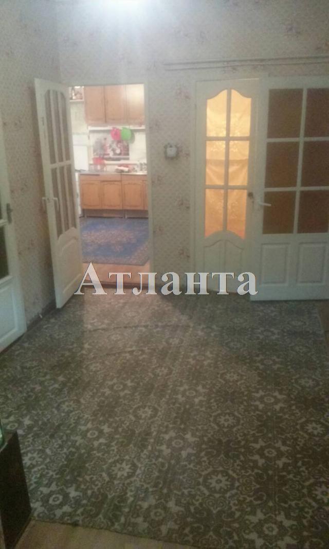 Продается дом на ул. Тихая — 50 000 у.е. (фото №5)