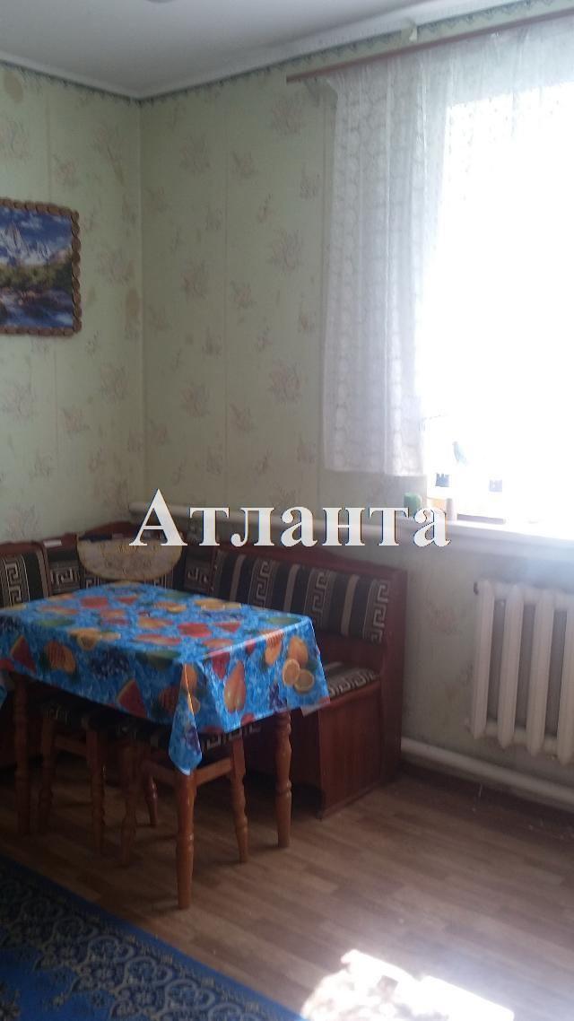 Продается дом на ул. Тихая — 50 000 у.е. (фото №6)