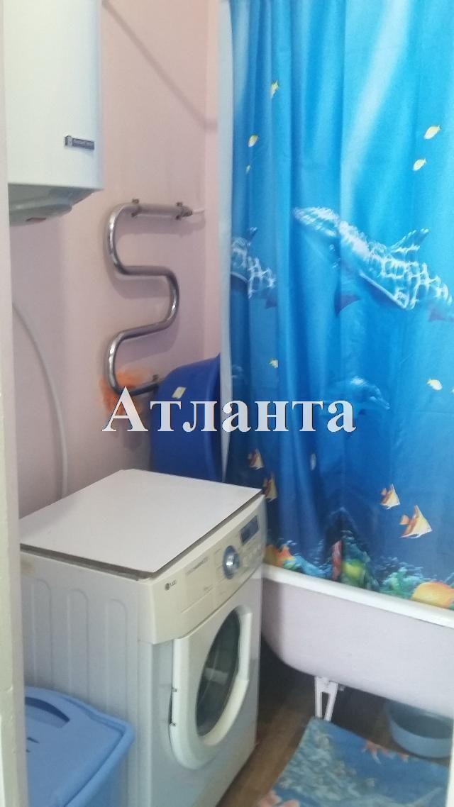 Продается дом на ул. Тихая — 50 000 у.е. (фото №8)