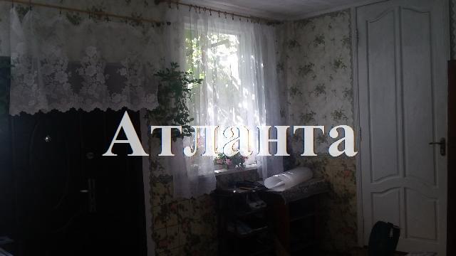 Продается дом на ул. Тихая — 50 000 у.е. (фото №10)