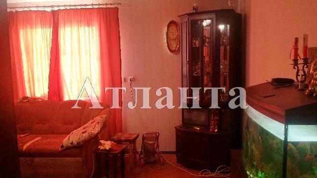 Продается дом на ул. Новая — 55 000 у.е. (фото №2)
