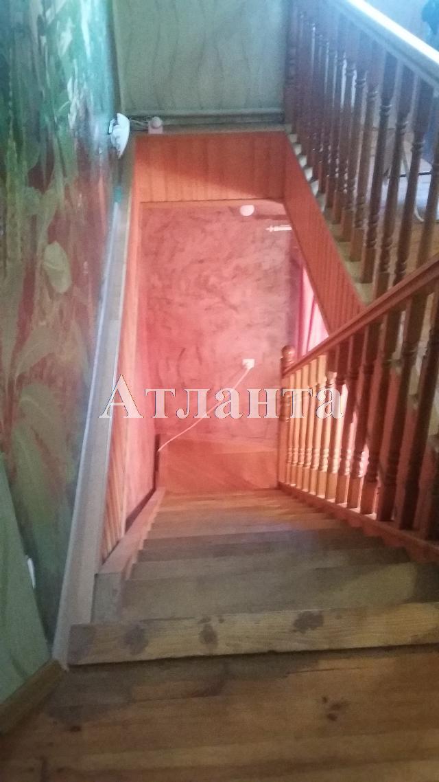 Продается дом на ул. Новая — 55 000 у.е. (фото №3)