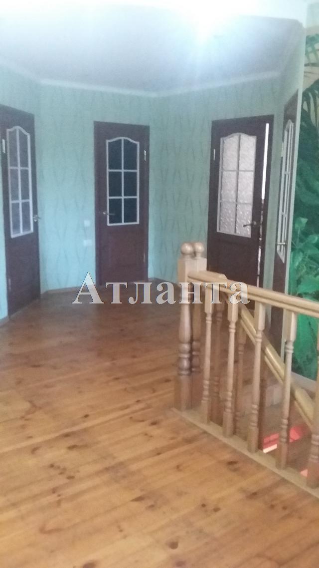 Продается дом на ул. Новая — 55 000 у.е. (фото №4)