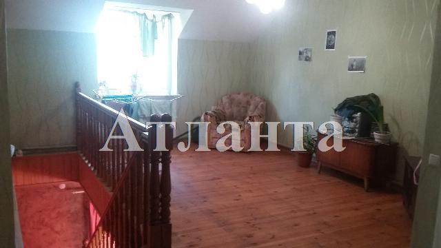 Продается дом на ул. Новая — 55 000 у.е. (фото №5)